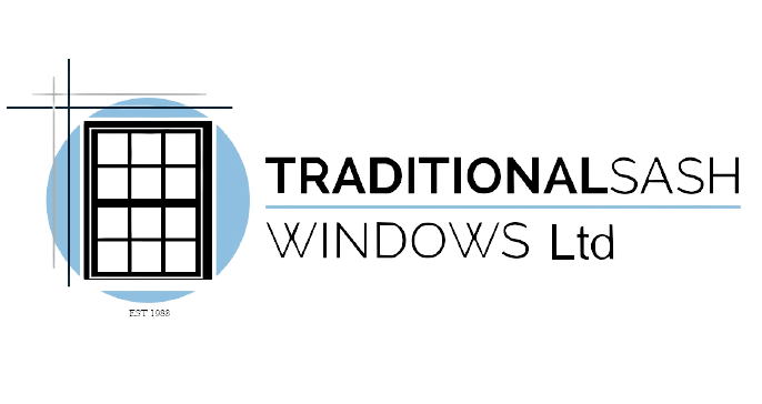 Traditional Sash Windows Ltd